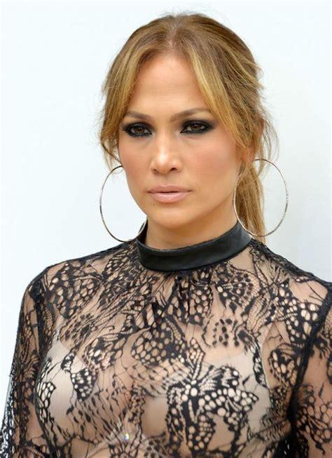 Home Sip by Jennifer Lopez