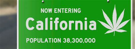 Medi Cal Detox Programs by California Reving Medi Cal Addiction Treatment