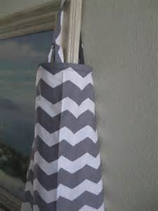 nursing cover cover up apron like hooter hiders