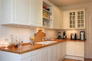 electricit 233 dans votre cuisine devis 233 lectricien