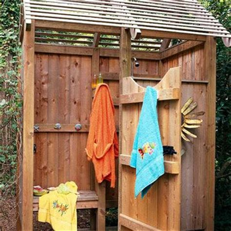 outdoor changing room 25 best ideas about pool changing rooms on outdoor pool bathroom pool shower and