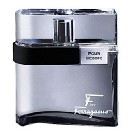 top 10 best smelling colognes for men made man 10 of the best smelling colognes for men ever