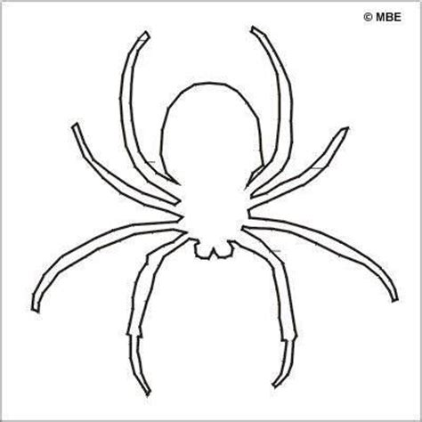 spider template spider template decor
