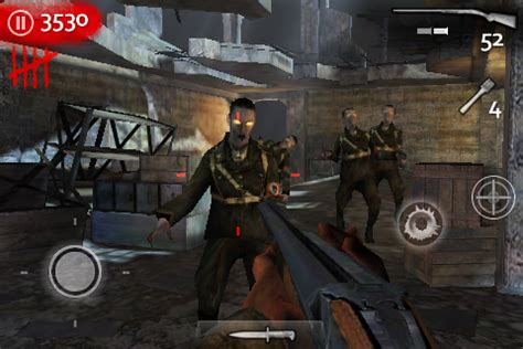 cod waw zombies apk call of duty world at war zombies apk dr geeky