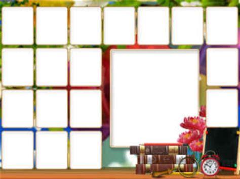 cornici fotografiche gratis cornici fotografiche gratuite categoria vari di