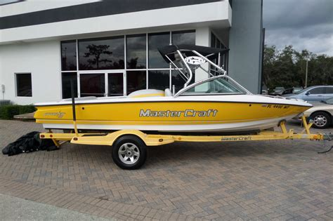 mastercraft boats for sale us mastercraft prostar 197 boat for sale from usa