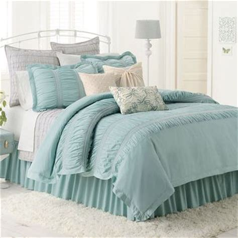 lc lauren conrad bedding lc lauren conrad lily 3 pc reversible from kohl s epic