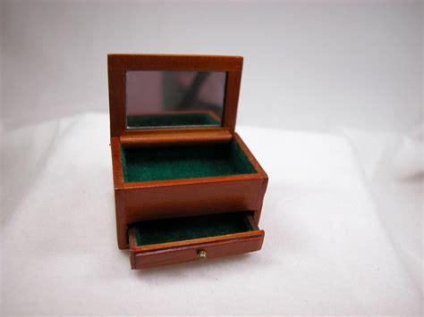 dollhouse jewelry cabinet heidi ott furniture jewelry cabinet xy603c