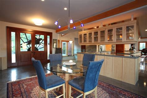 why hire custom home builder goal construction custom custom home builder gallery keith construction