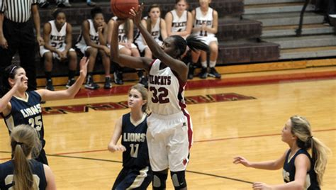 wildcats take on eagles in big sky semifinals weber lady wildcats advance to county semifinals shelby county