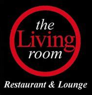The Living Room Dunedin Reservations 1000 Images About Brunch In Ta Bay On