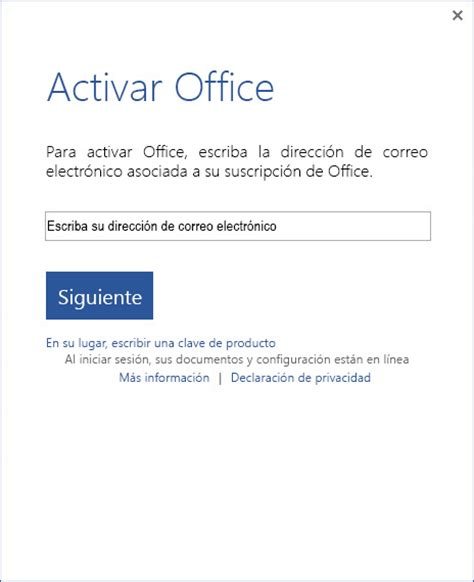365 momentos clave de 8467048514 office 365 proplus enterprise it blog