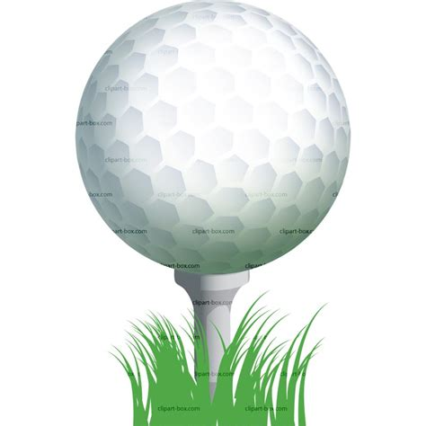 golf clipart golf clipart clipartion