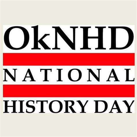 national history day research paper national history day research paper academic