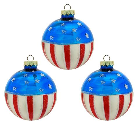 best 28 world christmas ornaments on sale ncsml