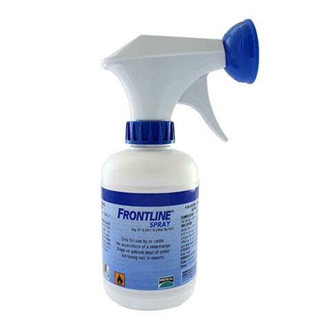 flea and tick spray for dogs frontline spray for dogs buy frontline flea and tick spray for dogs
