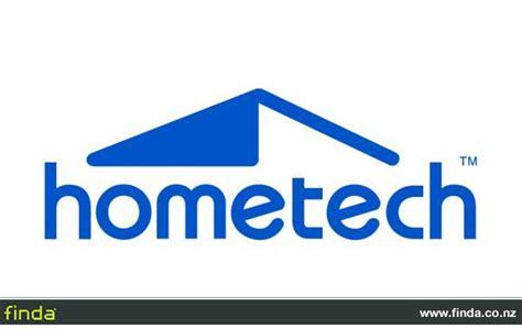Home Tech hometech solatube bop skylights amp ventilation tauranga city