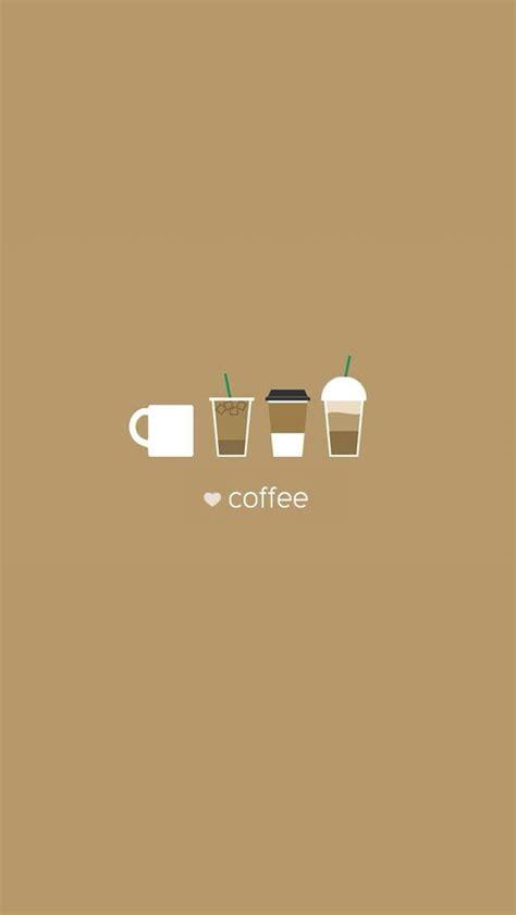 coffee wallpaper pinterest 9 best wallpaper images on pinterest background images