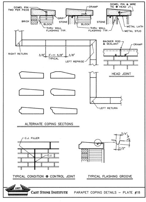 anchoring roof to parapet walls parapet wall anchor related keywords parapet wall anchor