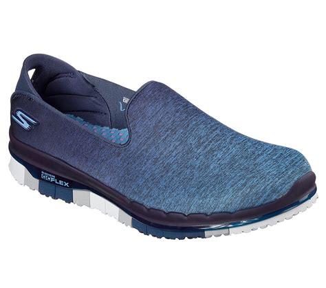 Skechers Go Flex New Skechers Goflex New Skechers Go Walk buy skechers skechers go flex walk muse skechers