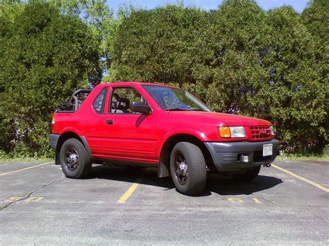 how make cars 1998 isuzu amigo free book repair manuals service manual how to set 1998 isuzu amigo cruise control on a the column 4s2cm57w7w4359621