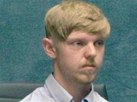ethan couch father business affluenza teen ethan couch detained in mexico after