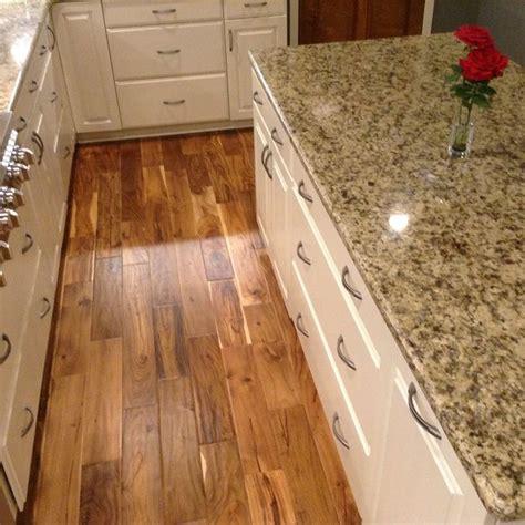 the 25 best coretec flooring ideas on living
