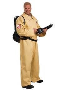 halloween costumes ghostbusters plus size deluxe ghostbusters costume