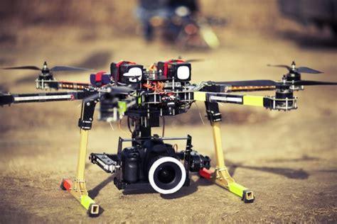 best surveillance best surveillance drones with cameras best for