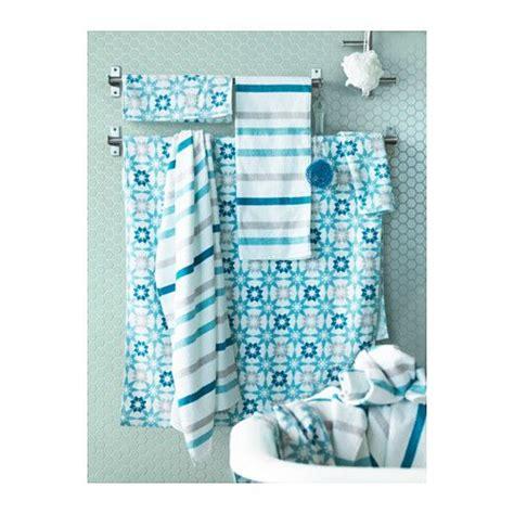 Laris Ikea Ingeborg Tirai Shower 48 best ikeacatalogus houten slaap badkamer images on ikea 2015 catalog bathroom