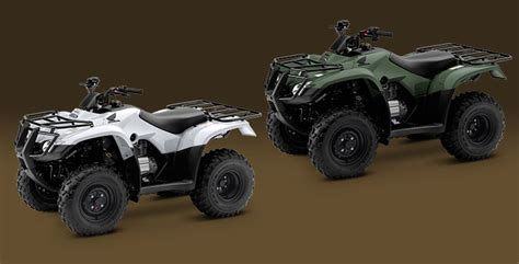 honda recon 250 review 2018 honda recon 250 atv review specs trx250tm 2x4