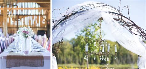 Wedding Arch Rental Michigan by Wedding Reception Accessories Canada Gallery Wedding