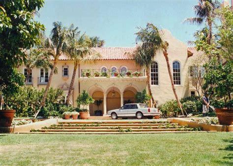 Home Design Consultant casa apava dna architects