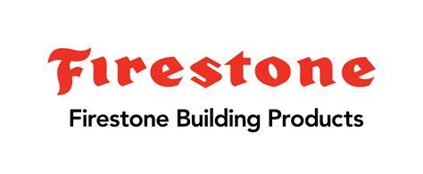 firestone building products firestone building products logo www pixshark com