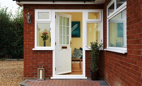 grp front doors uk composite grp doors gallery ideas