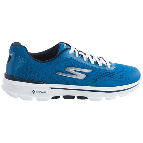 skechers sneakers for skechers gowalk 3 walking shoes for save 46