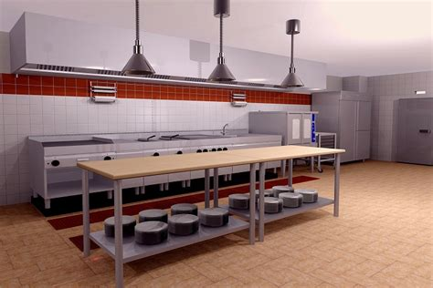 school kitchen design kitchen design school kitchen design school and kitchen