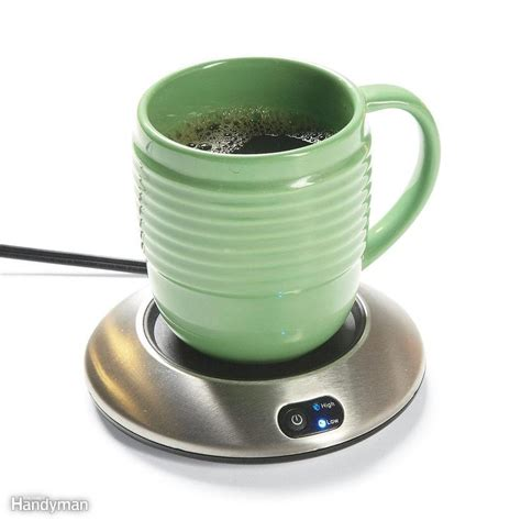 desk mate cup warmer 15 best images about things i would like to own on