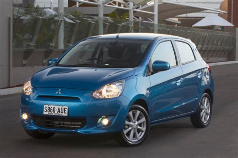 mirage mitsubishi 2014 mitsubishi cars news 2014 mirage from 12 990 driveaway