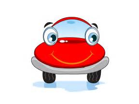 Picture Of Cars 4 Easy Ways To Draw Cars With Pictures Wikihow