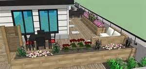 rooftop deck design pin radical rooftop deck design ideas amp inspiration on