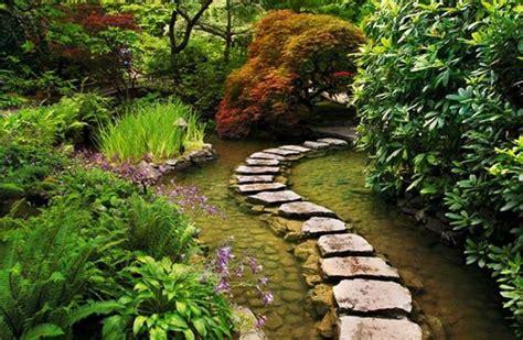 progettare il giardino da soli come progettare un giardino da soli foto 7 40 design mag