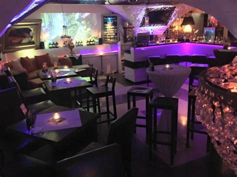 eingang bild canape bar lounge konstanz tripadvisor