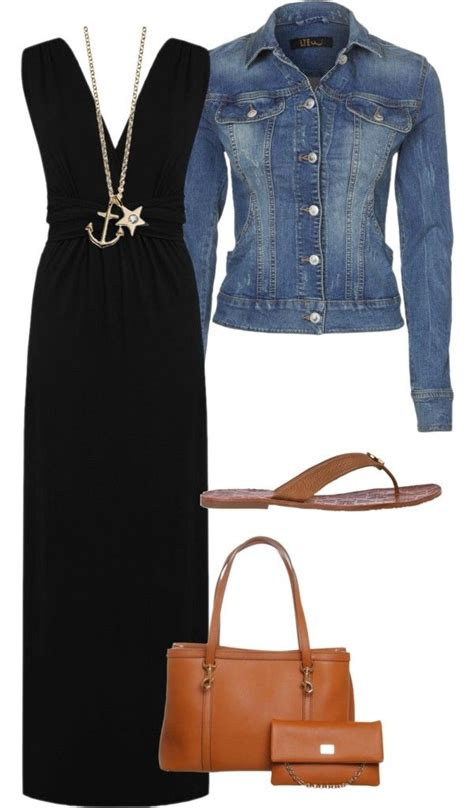 Wear Your Favourite Book With Rebounds Recycled Bags by Black Maxi Dress Get The Max Out Of Your