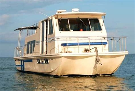 florida house rental with boat key west house boat rental