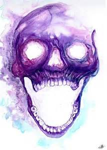 Images About Skulls On Pinterest Skulls Skulls And Roses And Php » Ideas Home Design