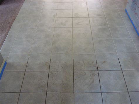 Tile Grout Tile Grout Cleaning We Do More Than Just Carpet