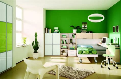 rooms to go bedroom suites how to decorate your home with pantone s greenery