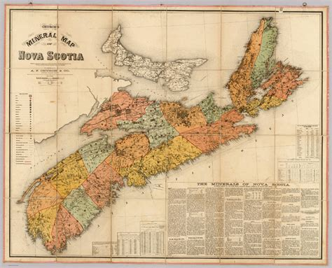 Address Lookup Scotia Scotia Maps Mapping Resources Canadian Gis