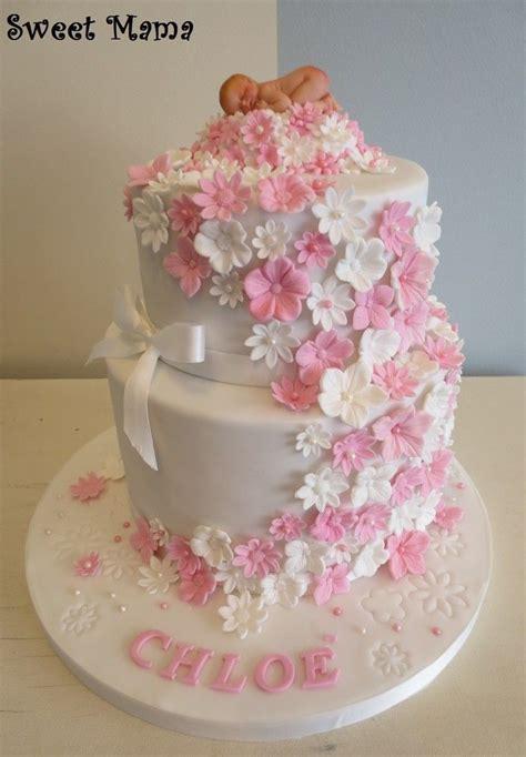 fiori zucchero per torte 17 migliori idee su pasta di zucchero fiori su